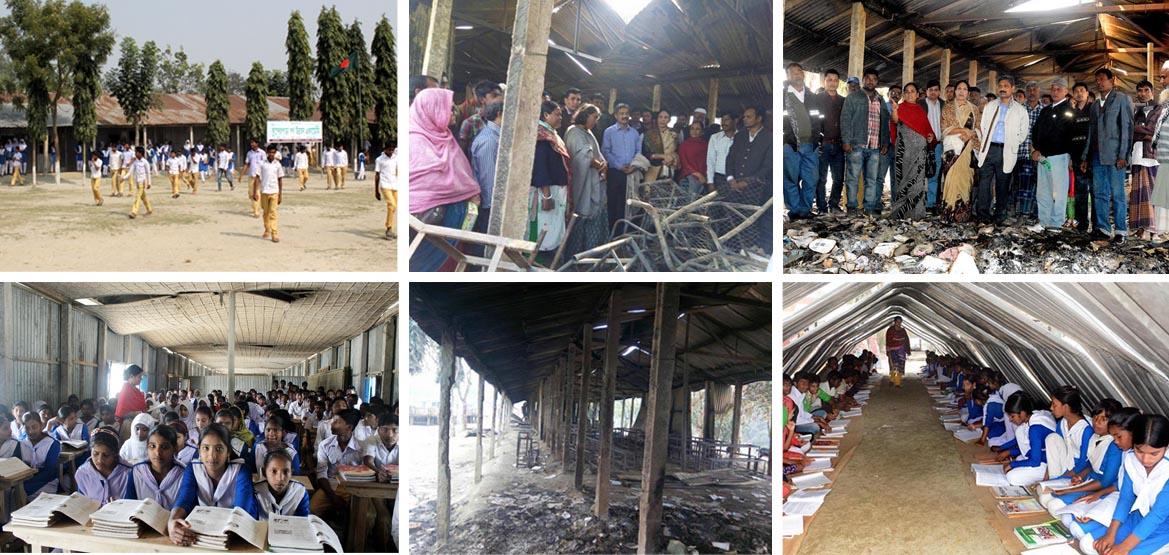 Kundarpara School-2