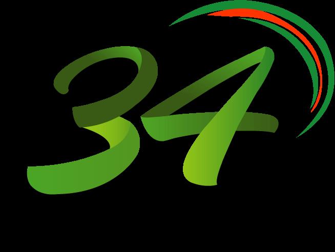 GUK-34-years-LOGO
